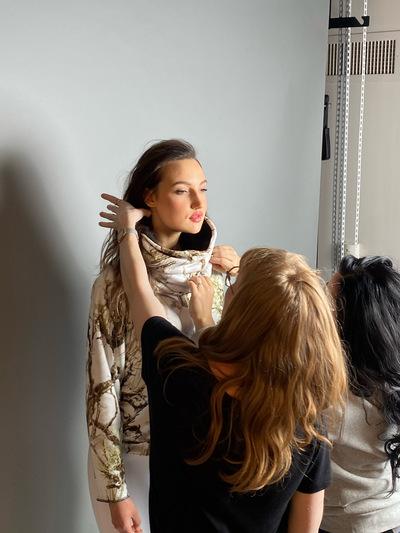 Модельный бизнес люберцы изобразить девушка модель работы внутренних шин используя графический редактор